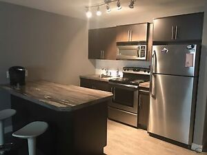 Legal 2bed 1bath furnished suite KELOWNA