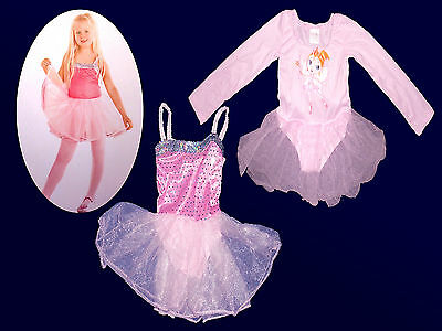 - Tanzen Kostüme Mädchen