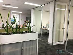 Leederville - 8 Person Workspace in a Private Office Leederville Vincent Area Preview
