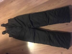 Brand new Joe fresh Ski pants