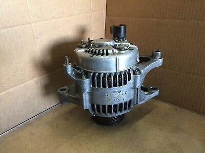 Alternator for Chrysler Daytona , Dodge Grand-Caravan 1991-1995 3.0 3.3 3.8