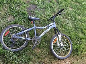 10$ bike for sale