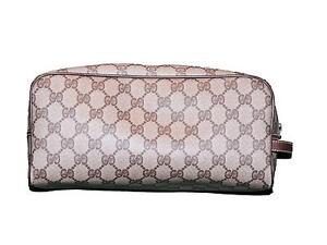 219e799b71a7bb Gucci Travel Bags