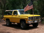 z*s_classic_chevy_parts
