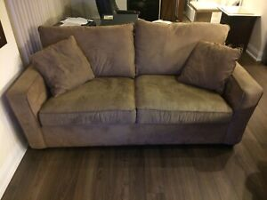 Condo furniture for sale dirt cheap