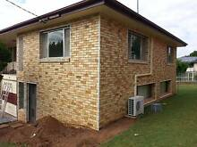 SOLID RENDER upto 50% off Helensvale Gold Coast North Preview