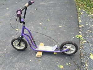 Kent Kids Scooter