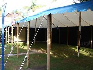 MARQUEE,GREAT FOR WEDDINGS,EVENTS,CAR & BOAT SHOWS ETC.ETC. Adelaide CBD Adelaide City Preview