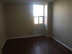 Roommate Wanted, Walking Distance to Dal, SMU, Downtown