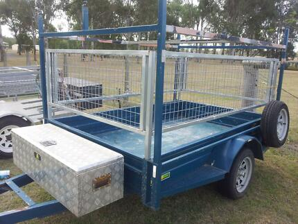 REDUCED for urgent sale !!perfect set up Ipswich Ipswich City Preview