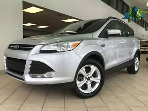 2014 Ford Escape SE AWD Navigation