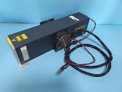 Synrad Firestar T100 Fsv40sfc Laser Head