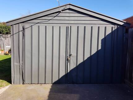 Garden Sheds Gumtree garden sheds storage shed 3.75x 2.25 | sheds & storage | gumtree
