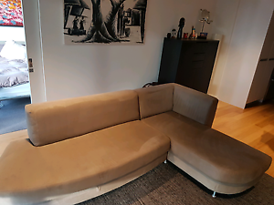 FREEDOM Chaise lounge Mosman Park Cottesloe Area Preview