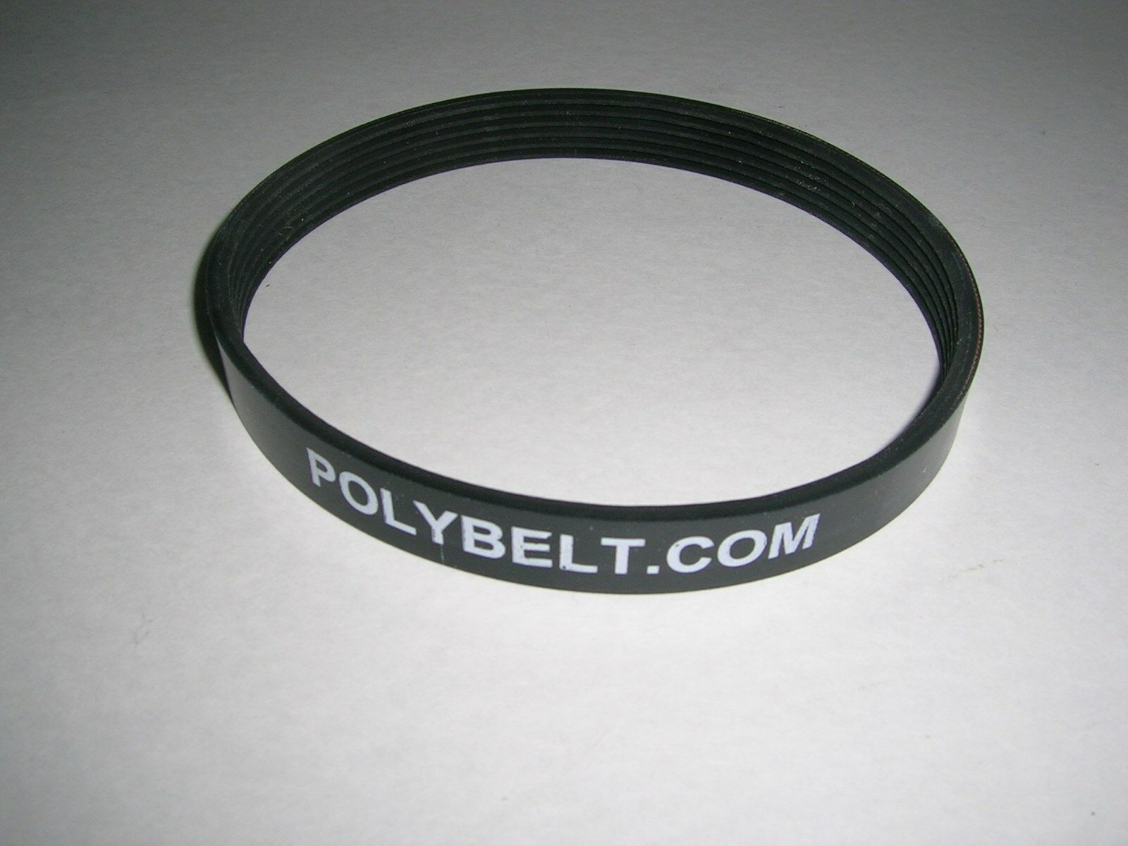 Купить Rikon 10-325 - REPLACEMENT BELT FOR RIKON 14 BAND SAW MODEL 10-325 BAND SAW USA FREE SHIPPING