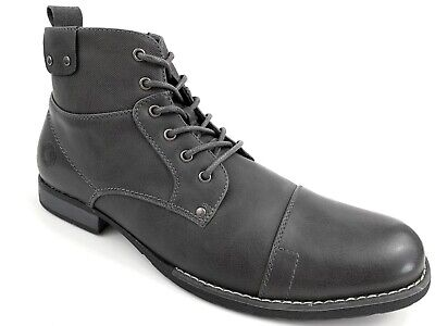 B-52 by Bullboxer Charlie Men's Casual Boots