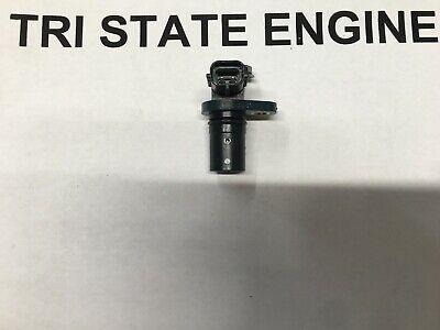 Genuine Oem Kubota Crankshaft Sensor Eg523-68332 For Wg1605 Engines