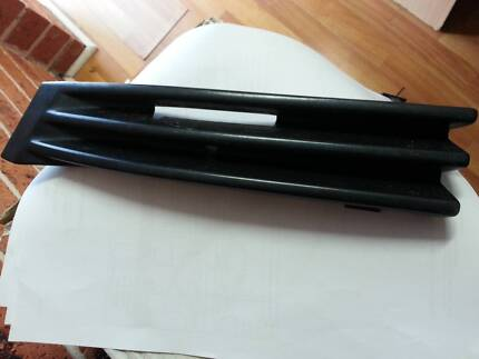Mercedes W202 C200 Right Hand Front Bumper Insert Cover Glenwood Blacktown Area Preview