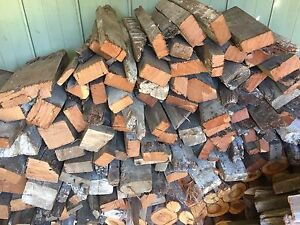 Cheap firewood - heaped 6x4 trailer Bassendean Bassendean Area Preview