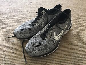 f8bd8f7a5a4 ... sale nike flyknit racer mens shoes gumtree australia free local  classifieds 4d32a 89924 ...