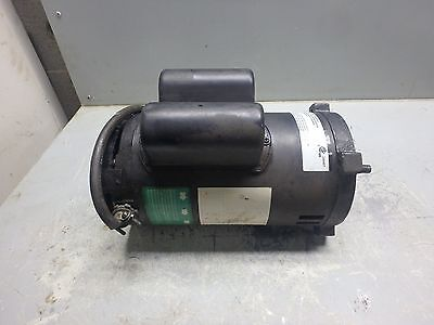 Dayton Multi Stage Booster Pump Motor Only5nyc2