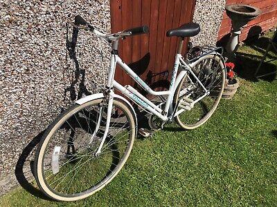 Vintage Kensington Falcon Ladies Bike