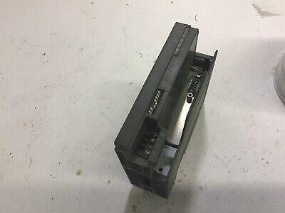 NNB SIEMENS S7 153-1AA03-0XB0 DP INTERFACE MODULE QTY