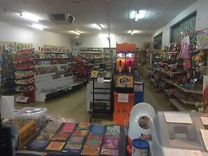 Deli,Lunches and cafe for sale Padbury Joondalup Area Preview