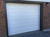 Window , Door , Garage Door Capping