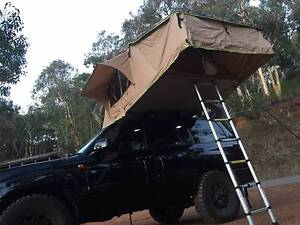 Brand New Roof Top Tent in Box Wanneroo Wanneroo Area Preview