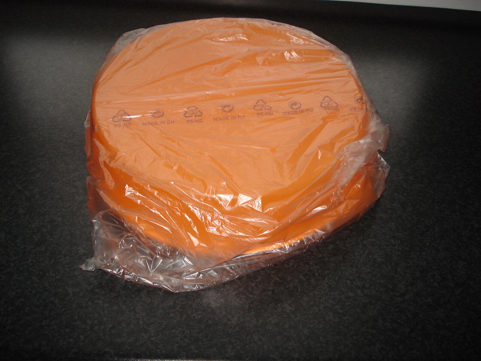 Tupperware Junge Welle runder Kuchenbehälter J 30  Kuchen - Behälter, rund. Neu