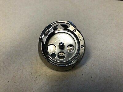 Juki Flat Head Buttonhole Machine Rotary Hook Lbh-781 Shuttle Head B1808-771-oac