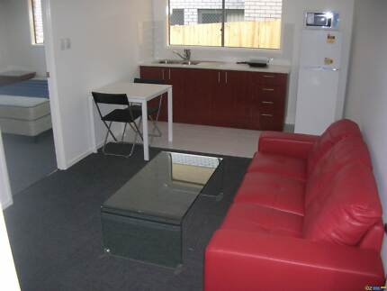 Coopers Plains Studio for Rent Coopers Plains Brisbane South West Preview