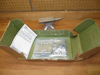 Lincoln Electric L10124-3 New Sealed Thermal Fan Snubber Pc Board Assy Welder