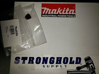 Makita Oem New 416417-1 4164171 Roller