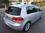 T/Diesel 2009 Volkswagen Golf Manual Rego & Rwc $5800 Rocklea Brisbane South West Preview