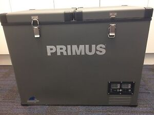 Primus camping fridge Fyshwick South Canberra Preview