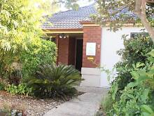 Ideal for the work-from-home business...a home with it all! Springfield Ipswich City Preview