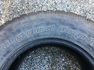"17"" tires"