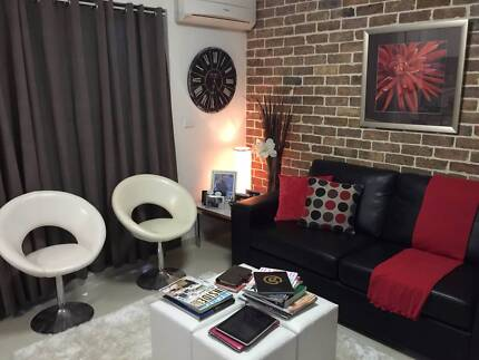 FULLY FURNISHED ROOM 2MIN WALK COLLAROY BEACH Collaroy Manly Area Preview