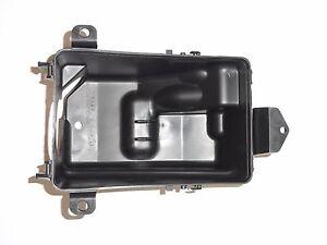 Airbox Air Filter Box Housing Chamber Case TRX400EX TRX400 TRX 400EX 400 EX
