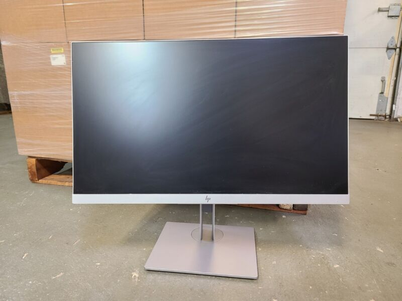 HP EliteDisplay E233 IPS LED 23