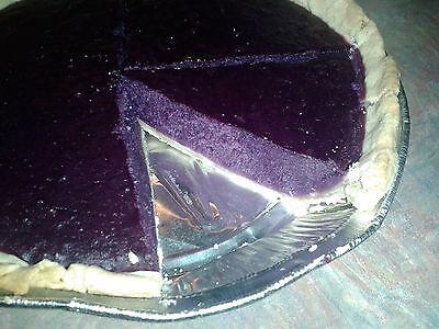 Grow 100's of DARKEST PURPLE!! purple sweet potato slips(GROWING ROOT 4 -