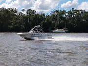185 larson bowrider wakeboat Ormeau Gold Coast North Preview