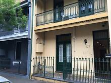 Office Space available Surry Hills Surry Hills Inner Sydney Preview