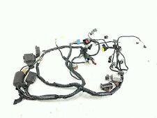 03 04 HONDA CBR 600 CBR600RR Main Wiring Wire Harness Loom