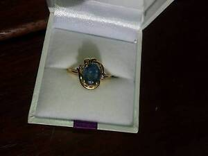 Two Gold Rings $150 EACH ITEM Victoria Point Redland Area Preview