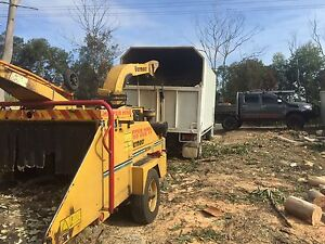 TRUCK & CHIPPER HIRE             (SYDNEY WIDE) Sydney City Inner Sydney Preview