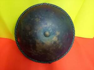 …and another handpan! Dover Heights Eastern Suburbs Preview