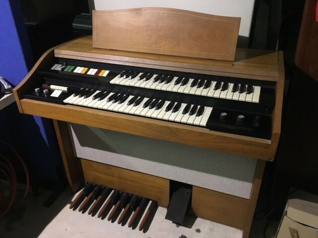 Hammond vs 200 organ exceptional condish keyboards pianos hammond vs 200 organ exceptional condish keyboards pianos gumtree australia adelaide hills mylor 1183643597 fandeluxe Images